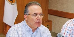 Acción limitada | Llevan 10 meses sin elaborar base jurídica para Sistema Estatal Anticorrupción