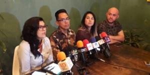 Retrasaron lo inevitable | Con dos amparos más habrá matrimonio igualitario en Sinaloa