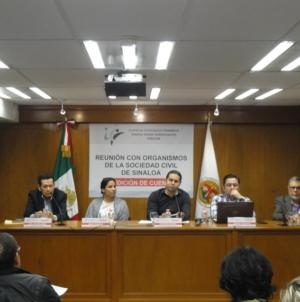 La gestión legislativa del CPC | El análisis de Enrique Hubbard