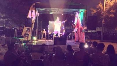 Apoyo al arte local | Alicletas invita a la segunda edición del 'Alifest 2019'