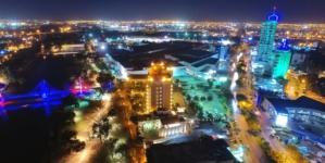 Culiacán sustentable | SENER reducirá el consumo de luz con focos ahorradores en alumbrado público