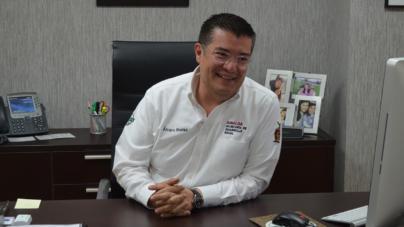 Efecto ESPEJO | Los cambios del gobernador: ¿en qué falló Álvaro Ruelas?