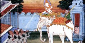 Tema de la semana | ¿Quién quiere un 'elefante blanco'?