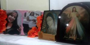 Detienen a nuevo implicado en muerte de dos enfermeras y un hombre en 2017 en Mazatlán