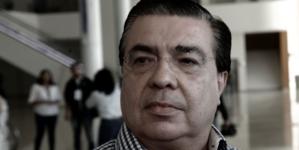 Efecto ESPEJO | Abrir el caso Echeverría, triunfo de la sociedad civil