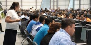No regresará el SNTE al control de las plazas | El análisis de Alejandro Luna