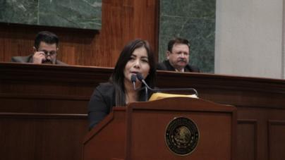 Viaja lento y de 'raite' regulación de plataformas de transporte privado en Sinaloa
