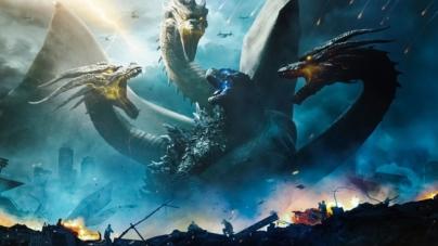 Reflexión cinéfila | ¿Cuál es la debilidad de Godzilla?