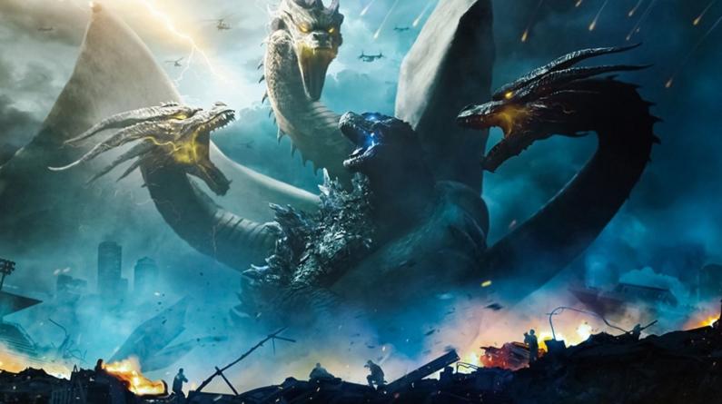 Reflexión cinéfila   ¿Cuál es la debilidad de Godzilla?