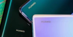 A pesar de guerra comercial, ventas de Huawei crecen 114% en Hot Sale: Mercado Libre
