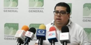 """""""No es labor de los policías barrer las calles"""", advierte consejero del CESP a alcalde"""