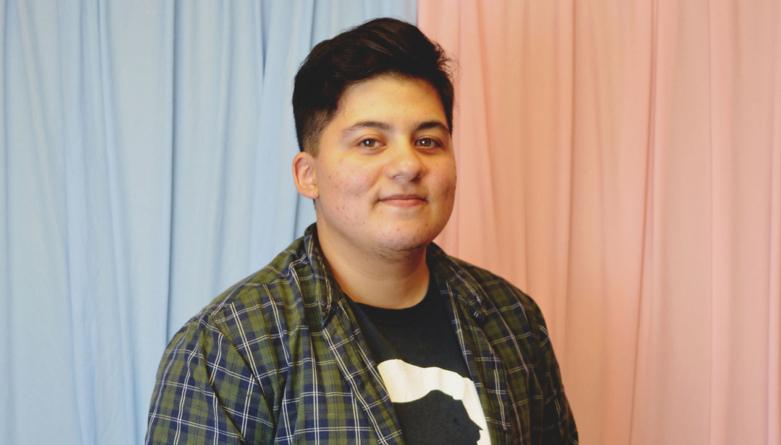 Orgullo culichi | Transición: buscando el cambio legal fuera de Sinaloa