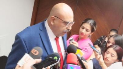 Por intimidaciones, diputado votó en contra del matrimonio igualitario