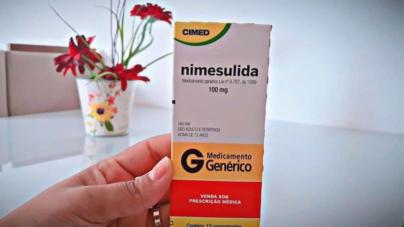 Llaman a evitar medicamentos con Nimesulida: lo relacionan con daños al hígado