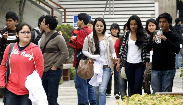 Millenials mexicanos | Solteros, sin hijos y viviendo con sus padres: De las Heras
