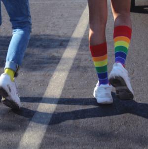 Pasos de lucha | El pride de Culiacán: Orgullo y prejuicio