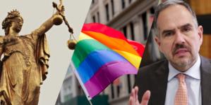 Matrimonio igualitario | La potencia de los derechos: ¿Las familias han cambiado?