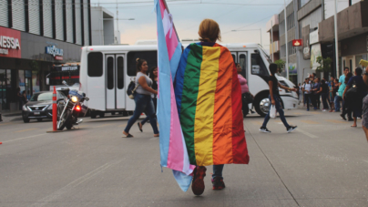 Reporte ESPECIAL | Orgullo Culichi