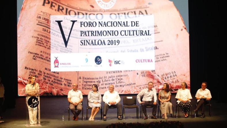Se rehabilitarán todos los archivos municipales del estado, anuncian Quirino Ordaz y Beatriz Gutiérrez Müller