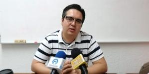 Comité de Participación Ciudadana no tiene voz dentro del Sistema Estatal Anticorrupción: Iniciativa Sinaloa