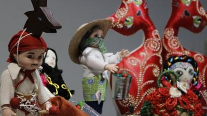Agentes culturales | Telak: buscan crear un registro de artistas y artesanos culichis