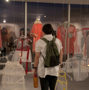 ¿En Culiacán no hay museos? |  5 espacios de arte, ciencia e historia que debes visitar en la ciudad
