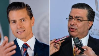 Efecto ESPEJO | Del Estado a los corruptos: impunidad garantizada