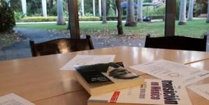 ¿Eres amante de los libros? | Estas son las 5 bibliotecas que debes visitar en Culiacán