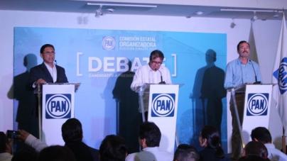 Efecto ESPEJO | Rescate o naufragio, la encrucijada del PAN en Sinaloa