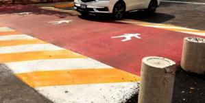 Efecto ESPEJO | Movilidad en Culiacán: taponear vialidades conflictivas