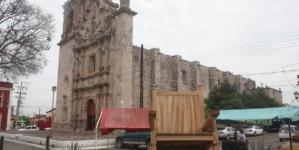 Invita Sectur al primer Tianguis Cultural en Concordia