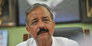 Es cuestión técnica | Ante opacidad, alcalde de Culiacán culpa a portal desactualizado