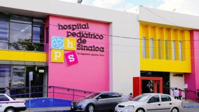 Violencia Familiar | Muertede niño de 5 años fue por lesiones intencionales, confirma Fiscalía