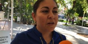 Gana Guadalupe Preciado dirigencia del PAN en Culiacán