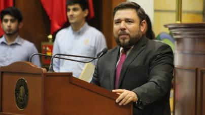 Morena rechaza informe general de Cuentas Públicas