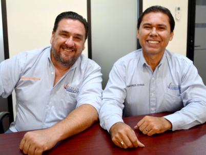 PAN Sinaloa | Hay que limpiar la casa que se desmorona: Juan Carlos Estrada