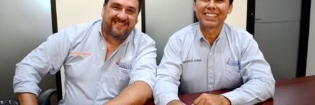 PAN Sinaloa   Hay que limpiar la casa que se desmorona: Juan Carlos Estrada