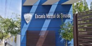 Proscrita la democracia en las Escuelas Normales | El análisis de Alejandro Luna