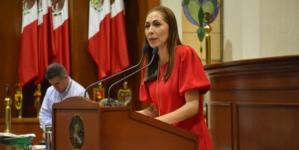 Quirino ha hecho un manejo claro y transparente de recursos públicos, señala PRI en el Congreso