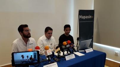 Aumentar multas y cursos de educación vial a quien solicite licencia, propone Mapasin