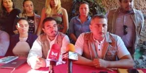 Sin previo aviso, Conafor corta la mitad de su plantilla en Sinaloa