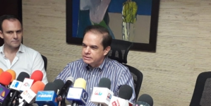 Caída de aportaciones federales golpea a Sinaloa