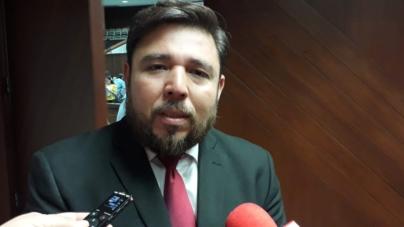 Jaloneo | Culpa Morena a Quirino por falta de recursos federales para Sinaloa