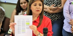 """Megapensiones"" en Isssteesin se aprobaron ilegalmente, ratifica la ASE"