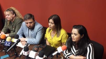 Omite ASE irregularidades por 3 mil mdp en cuentas públicas de Gobierno de Sinaloa y ayuntamientos