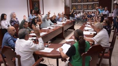 Estas son los nuevos fraccionamientos aprobados en Culiacán y las empresas responsables de su construcción