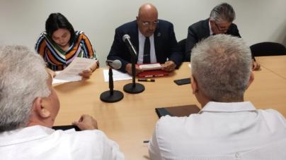 Acusan que SSP paga 100 mil pesos al mes en casas para funcionarios en La Primavera