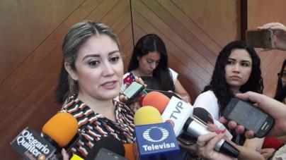Todas contra Ocampo | Mujeres piden sanción o remoción de subsecretario de la Sepyc