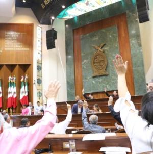 """Convoca Congreso del Estado al Premio Medalla de Honor """"Dra. Normal Corona Sapién"""""""