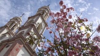 Llama Diócesis de Culiacán a convertir indignación en acciones para restaurar la paz